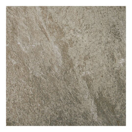 My Earth 60x60x2cm Grey Beige